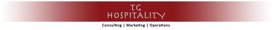 TG Hospitality